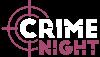 Crime Night